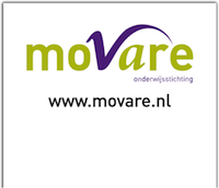 Endorsement movare